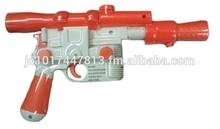 Han Solo Gun