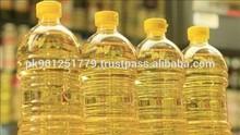 Bulk mustard oil , Mustard oil price , Mustard oil exporter
