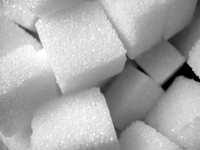 Beet Sugar Europe from 0.49EUR/Kg