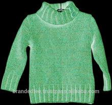 Modelos de suéter para las damas Made In Bangladesh