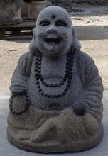 buddha Statues- Decoration