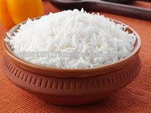 Pakistani Super Kernel Basmati Rice export to Ivory Coast , Saudia Arabia , Iraq , Philippines , Ghana , Egypt , Syria , Sudan