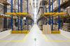 quality control inspection service in Zhengzhou/Hefei China
