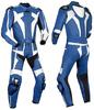 combinaison moto d une seule piece de cuir moto piste de costume en cuir moto convient costume des femmes en cuir de
