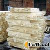 PIne timber, Ukraine