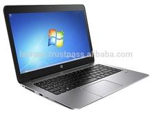 HP EliteBook Folio 1040t G1 Laptop (J8U50UT#ABA)
