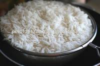 Basmati Rice best quality exporter Oman , Jordan , Mali , Chile , Mauritius , Gambia , Panama , Jamaica , Uganda , Togo ,