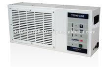 Controlled Bipolar Ionizer COMPACT PLUS 2E