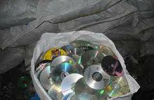 Scrap CD/DVD