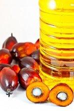 Crude Palm Oil malaysia/Indonesia