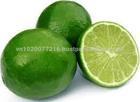HKVIMEX Fresh Lime