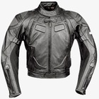 Motorcycle Jacket for men/Ma