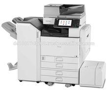 Ricoh Aficio MP C3002 C3502 C4502 C5502 BEST QUALITY AND PRICE!!! / MPC 3002 3502 4502 5502 used Copier Copiers