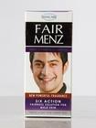 Fairmenz Men's Fairness Cream