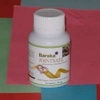 herbal Joint safe capsule