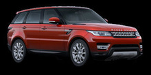 Range Rover Sport 3.0l TDV6 SE MY2015 20 Units/different Colors