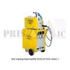 MIG Welding Machine ( SPE-WCE-ACTWS-1634C-1 )