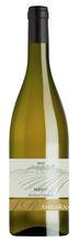Terre degli soci White Wine