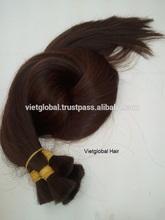 wholesale top grade 8a virgin remy 100% unprocessed human cheap hair weave