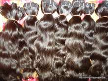 Fast delivery unprocessed malaysian virgin hair straight hair human hair extension