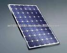 Solar Panels - Germany
