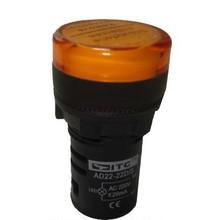 ITC Led Indicator Lighting