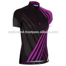 Cycling Shirts