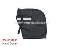 Protective Custom Motorbike Hand Cover
