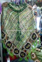 poncho sweater patterns crochet poncho
