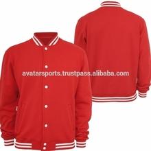 2015 Custom Versity Jackets / Varsity Jackets / Get Your Own Custom Design Varsity Jackets With Sublimation Lining From Pakistan