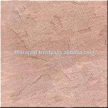 natural stone sandstone rock