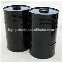 Bitumen 40/50