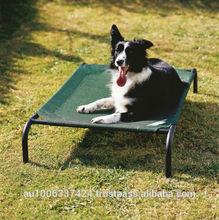 Coolaroo Pet beds