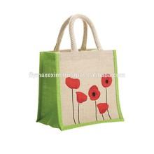 India gift package bags/christmas packaging bag/Christmas Gift Bag