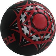 RDX Heavy Medicine ball 10kg OEM & ODM