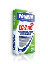 Polimin LC-2 Pro