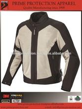 Motorcycle jacket Motorbike Jacket