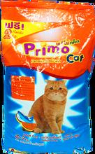 PRIMO cat food 22kg