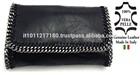 leather handbags genuine leather bag real leather bags handbag 121 pochette clutch