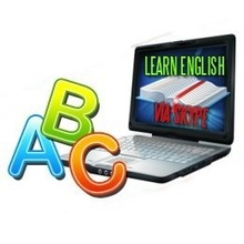 TEACH ENGLISH ONLINE TO CHINESE VIA SKYPE