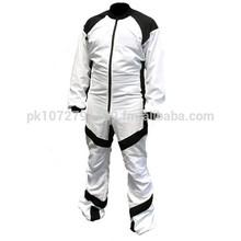 Skydive Suit