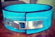 Weightlifting Belt / Fitness Belt / Weightlifting Equipment