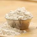 Farina di grano intero( atta)