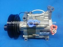 MAZDA 3 1.6 PAN229 (MD-4797)