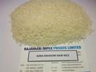 Indian Origin Sona Masoori Rice in exporters to world