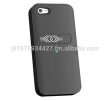 Smart Light Case for Cellphone