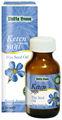 di semi di lino olio essenziale 50 ml olio da massaggio certificato GMP