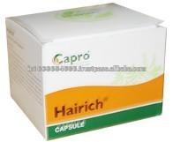 Capro Labs Hairich Capsule - 100 Capsule