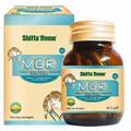Migräne tabletten mgr kapsel 670 mg x 60 Gesundheit nahrungsergänzung