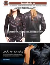 Deri ceket, kadınlar kış deri ceket, deri siyah ceket